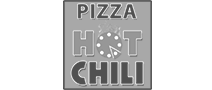 Pizzahotchili