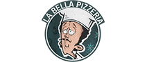 La Bella Pizzeria