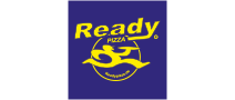 Ready Pizza