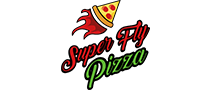 super fly pizza